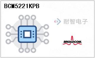 BCM5221KPB