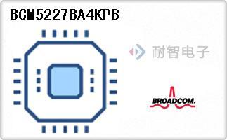 BCM5227BA4KPB