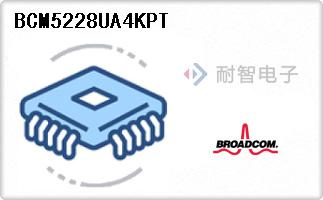 BCM5228UA4KPT