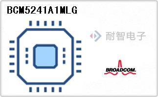 BCM5241A1MLG