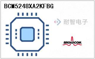 BCM5248XA2KFBG