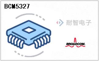 BCM5327