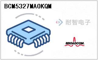 BCM5327MAOKQM