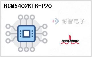 BCM5402KTB-P20