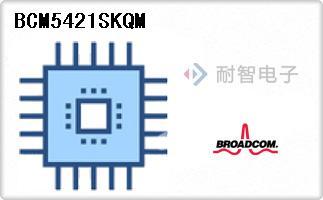 BCM5421SKQM