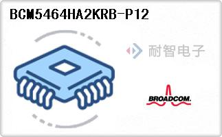 BCM5464HA2KRB-P12