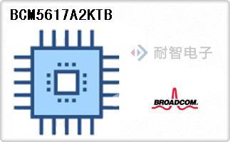 BCM5617A2KTB