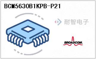 BCM5630B1KPB-P21