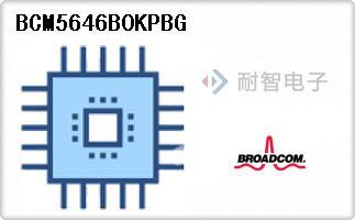 BCM5646B0KPBG