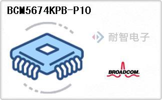 BCM5674KPB-P10