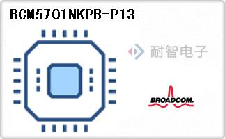 BCM5701NKPB-P13