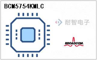 BCM5754KMLC