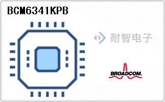 BCM6341KPB