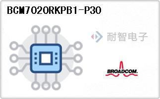 BCM7020RKPB1-P30