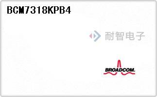 BCM7318KPB4