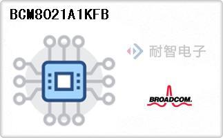 BCM8021A1KFB