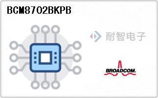 BCM8702BKPB