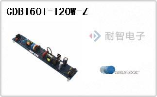 CDB1601-120W-Z