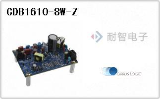 CDB1610-8W-Z