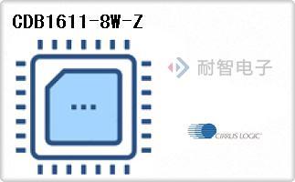 CDB1611-8W-Z