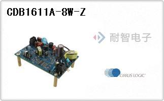 CDB1611A-8W-Z