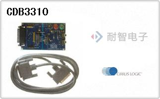 CDB3310