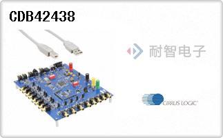 CDB42438