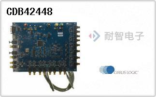 CDB42448