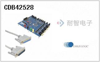 CDB42528
