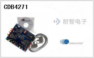 CDB4271