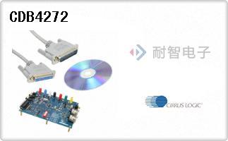 CDB4272