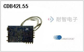 CDB42L55