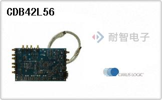CDB42L56
