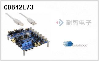 CDB42L73