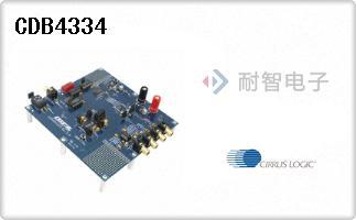 CDB4334