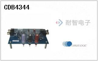 CDB4344