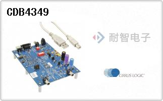 CDB4349