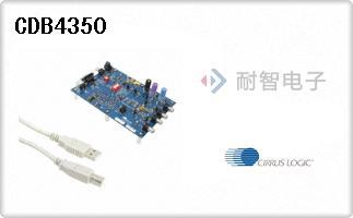 CDB4350