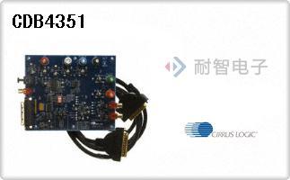 CDB4351