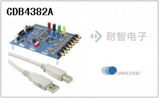 CDB4382A