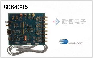 CDB4385