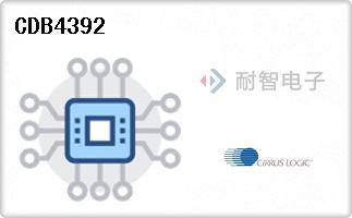 CDB4392