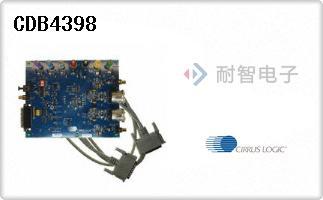 CDB4398
