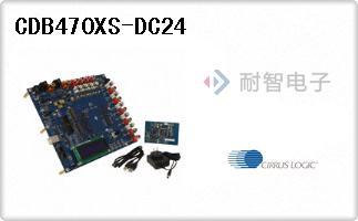 CDB470XS-DC24
