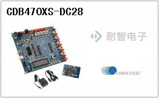 CDB470XS-DC28