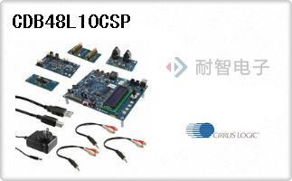 CDB48L10CSP