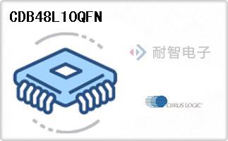 CDB48L10QFN