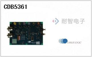 CDB5361