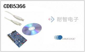 CDB5366