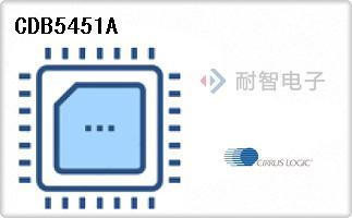 CDB5451A